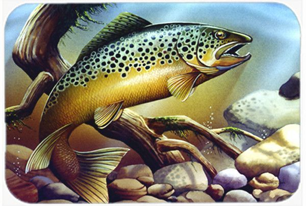 30 Best Fly Fishing Tattoos Images On Pinterest Trout