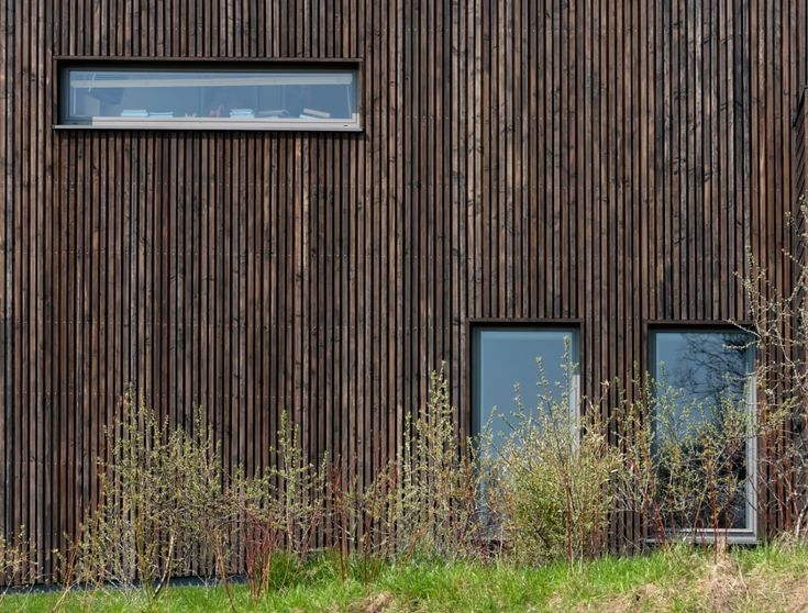 Casa em uma burguesia: estilo, na categoria de casas projetadas pela visão, rural   – homify