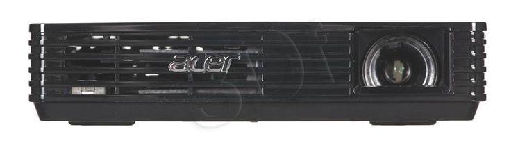 ACER MINI PROJEKTOR C120 854X480 100ANSI LUMEN 1000:1 LED