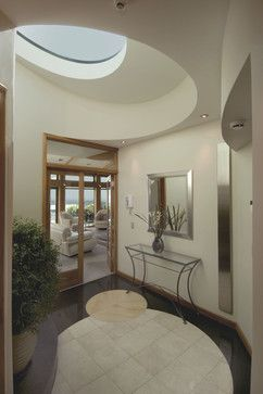 Foyer Design, Pictures, Remodel, Decor And Ideas   Page 11