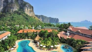Read real reviews, guaranteed best price. Special rates on Aonang Villa Resort in Krabi, Thailand. Travel smarter with Agoda.com.