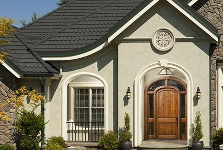 15 best fiber classic oak collection images on pinterest fiberglass entry doors decorative for Reeb fiberglass exterior doors