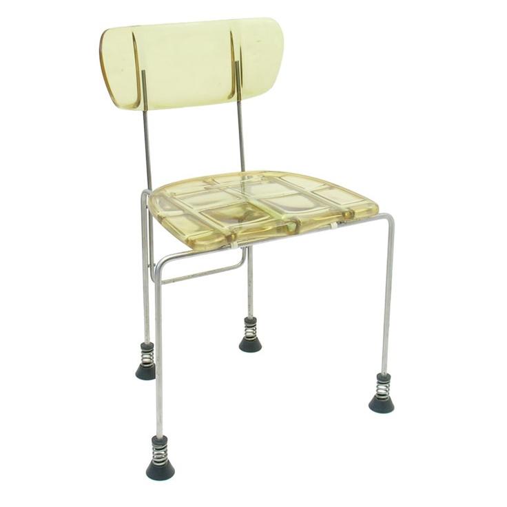 80 best gaetano pesce furniture images on pinterest for Poltrona up gaetano pesce