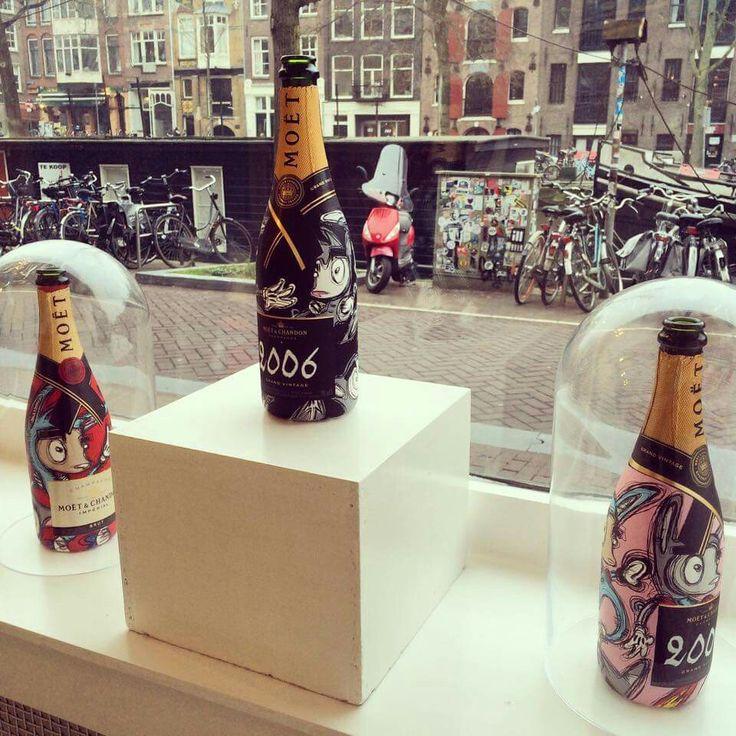Loes van Delft