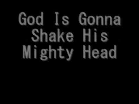 (19) In The Year 2525 /w Lyrics - YouTube