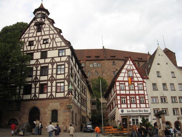 Norimberga 2006
