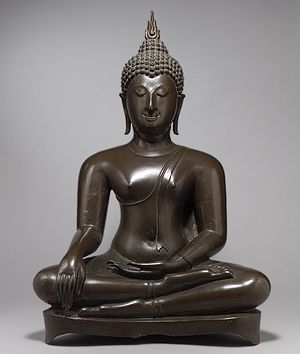 west green buddhist personals Buddhist passions gives people who are part of the buddhist community a place to find one another you are welcome to use buddhist passions solely as a dating site, since it has all the major features found on mainstream dating sites (eg photo personals, groups, chat, webcam video, email, forums, etc).