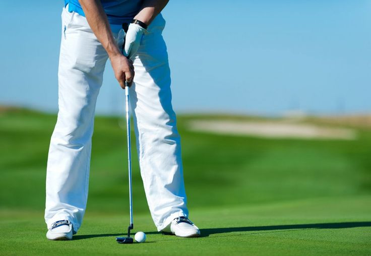 You love playing #golf? Find out what #GalaxyHotelIraklio has to tell you.Read more at: http://sloorp.me/yFr73 #crere #Golf #Cretegolfclub