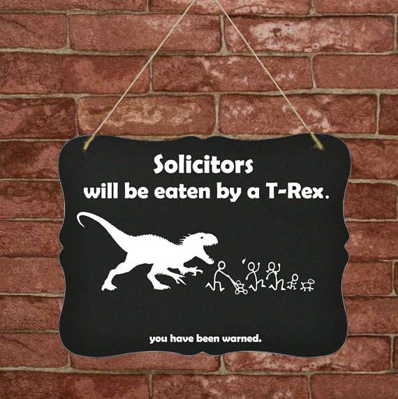 No Soliciting Sign, No Solicitation, No Solicitors Sign, Go Away Sign, No Soliciting Yard Sign, No Soliciting Door, Funny No Soliciting