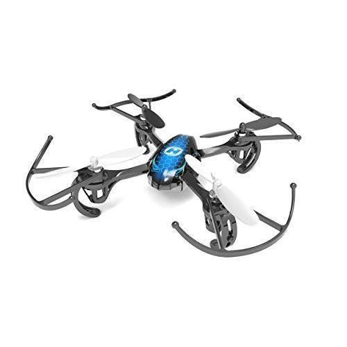 New Drone Quadcopter Rc 6-Axis 2.4 Ghz Kids Adults Training Quadcopter Gift Toy #Hs
