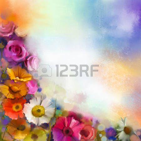 52 besten Blumen StarFlower Bilder auf Pinterest