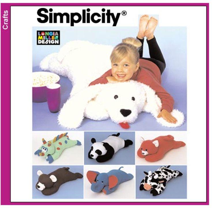 1000+ ideas about Panda Stuffed Animal on Pinterest Plush, Cute Stuffed Animals and Plush Animals