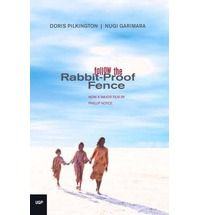 In 'Follow the Rabbit-Proof Fence', award-winning author Doris Pilkington traces the captivating story of her mother, Molly, one of three young girls uprooted from her community in Southwestern Australia and taken to the Moore River Native Settlement.