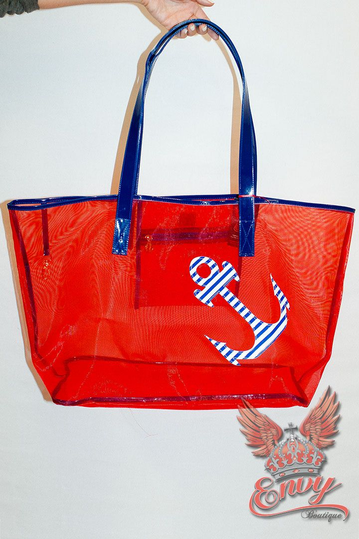 15 best Hand Bags, Clutches and Totes... Oh My images on ...