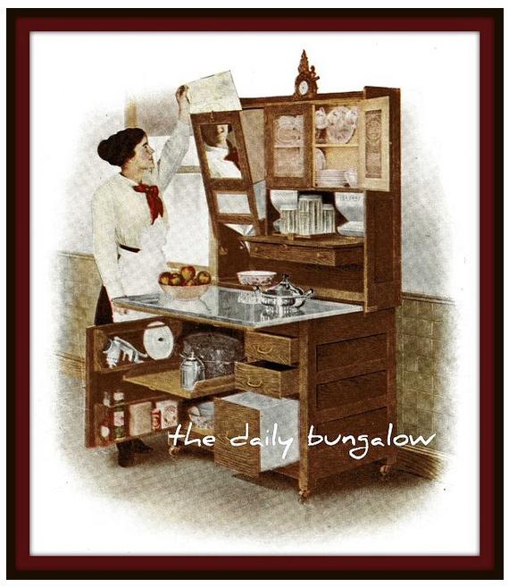 Best 17 Best Images About Hoosier Cupboard On Pinterest 640 x 480