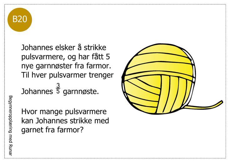 brøk1.png (1748×1240)