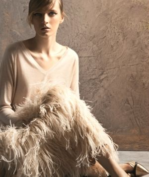 Colors | Beige by adela