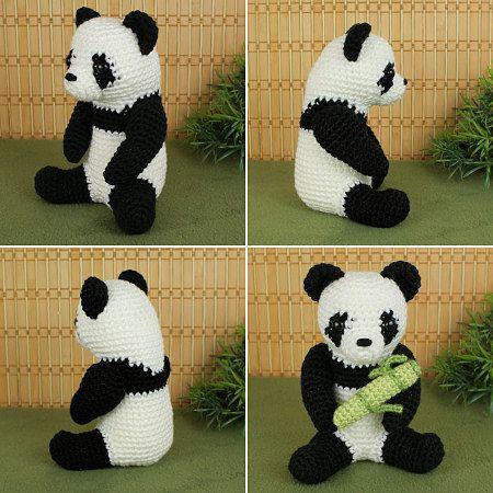 85 best Pandas