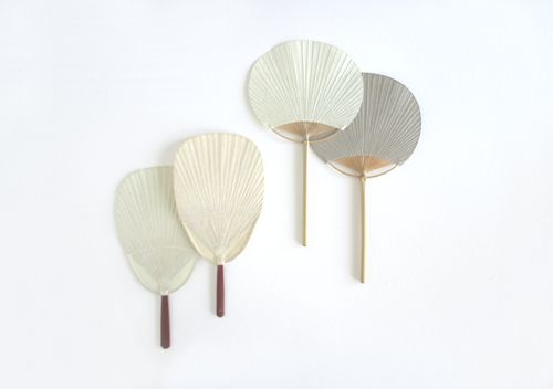 japanese paper traditional fan