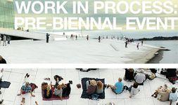 Biennal del Paisatge | COL·LEGI D'ARQUITECTES DE CATALUNYA