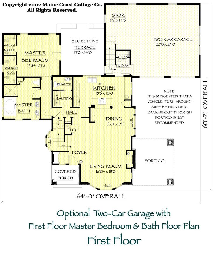 167 best maine houseplans images on pinterest floor plans cottage shingle style house plans by maine coast cottage co offering blueprints reminiscent of the new malvernweather Image collections