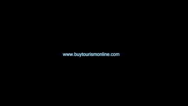 Buy Tourism Online - Teaser