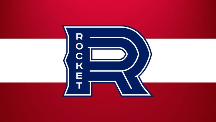 Logo and uniform reveal of the Laval Rocket