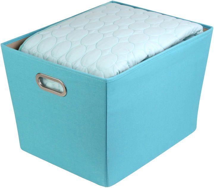 49 best storage bins images on pinterest storage bins milk crates and plastic crates