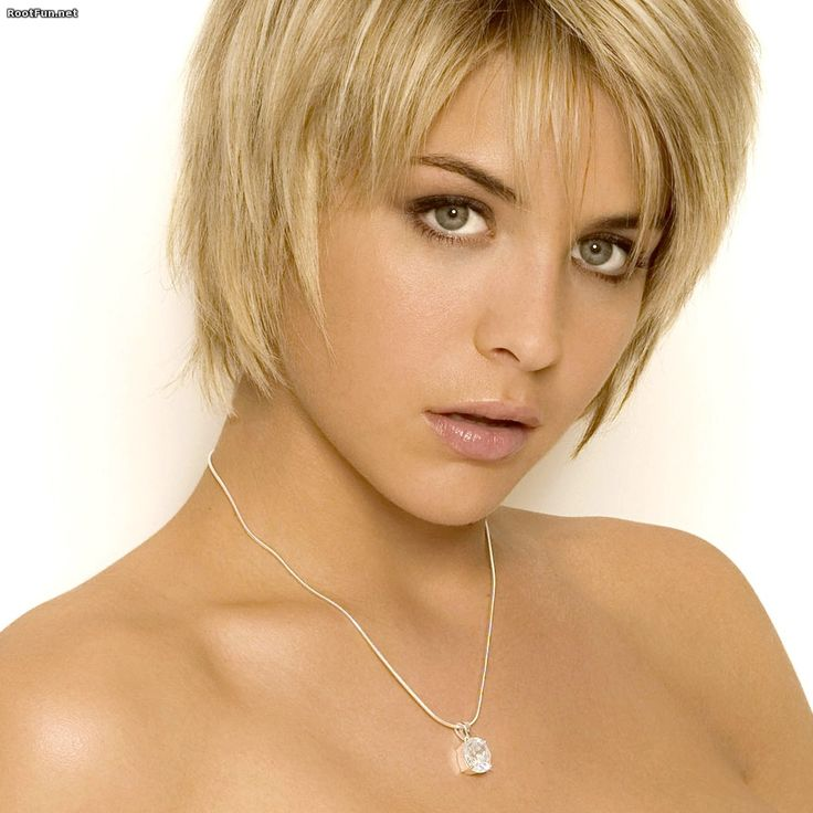 gemma atkinson image 40 - photo #15