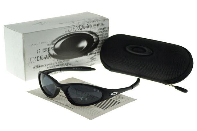 Oakley C Six Sunglasses 2  Oakley Sunglasses from http://www.ing-gni.com/