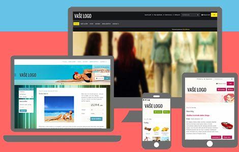 Jak na mobilní marketing. Proč investovat do mobilní reklamy? 5 tipů jak tvořit efektivní mobilní reklamu.