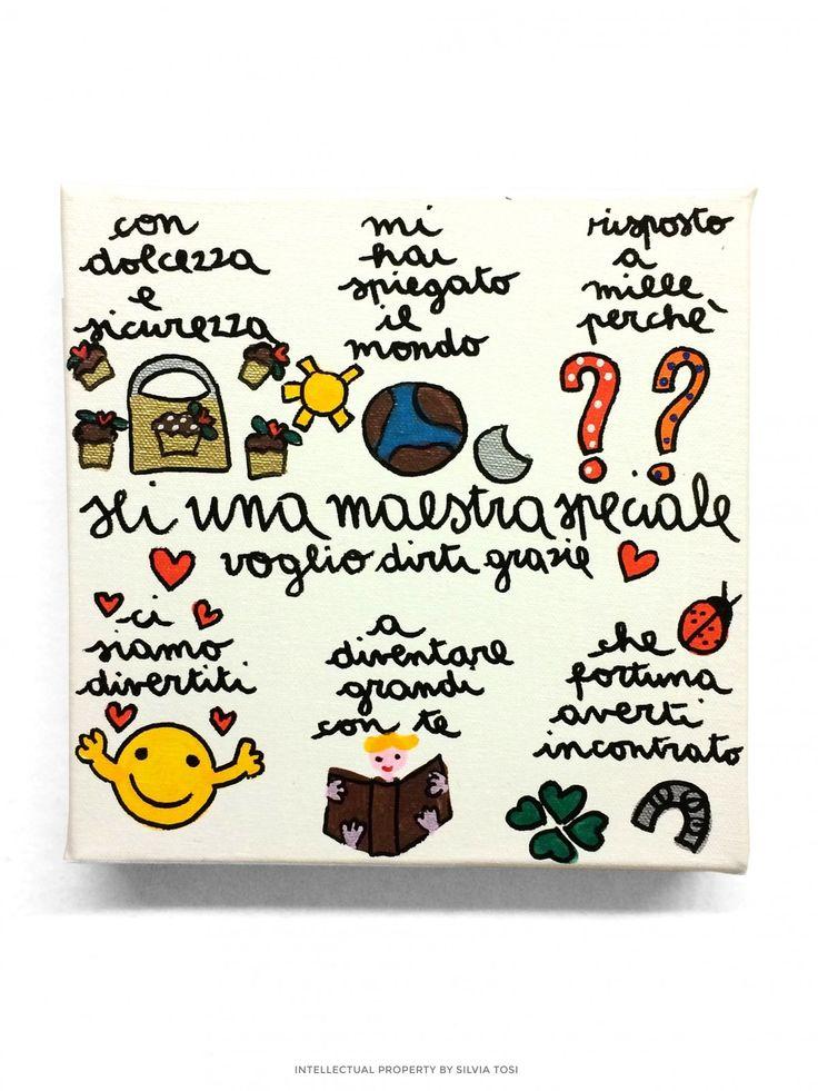 Image result for regalo maestra