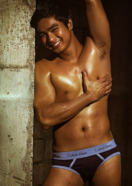 8 Best Coco Martin Images On Pinterest  Coco Martin -3951