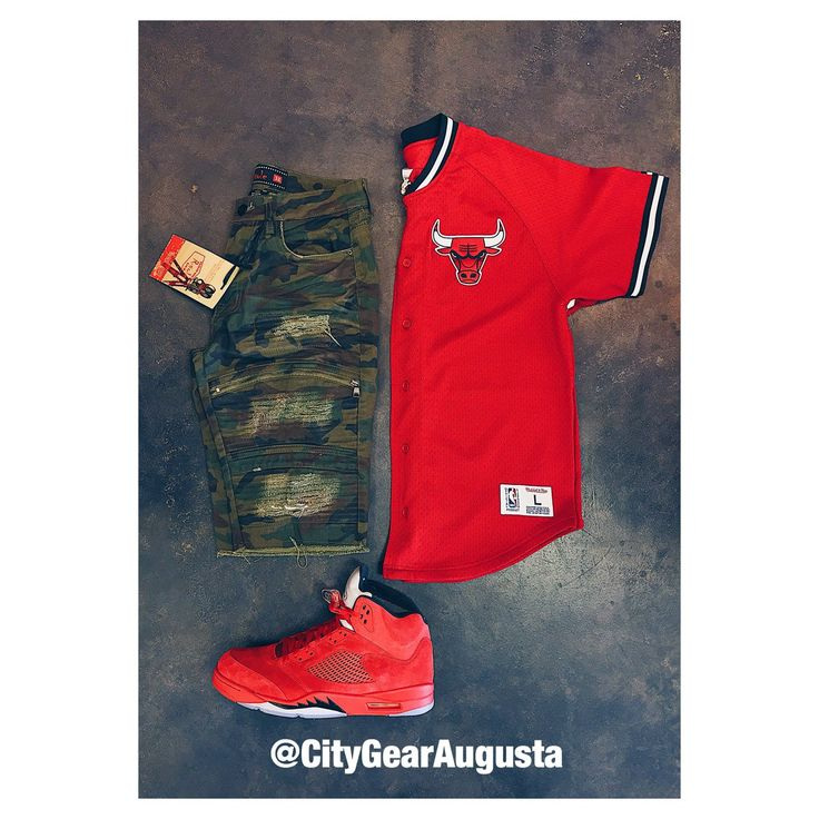 Image result for Jordan outfitgrid