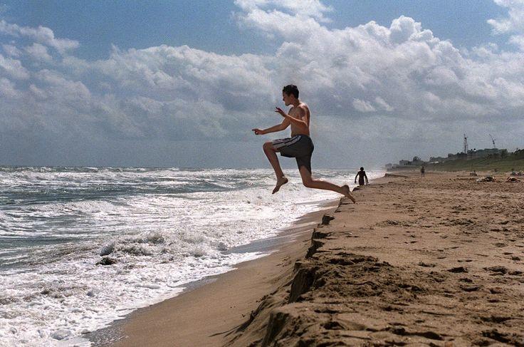 Best Beaches of Palm Beach County   www.mypalmbeachpost.com