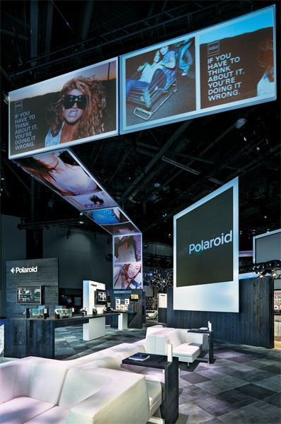 Exhibition Stand Design Articles : Best magazine articles ideas on pinterest editorial