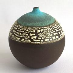 Art Market 2012 - Emma Williams Ceramics