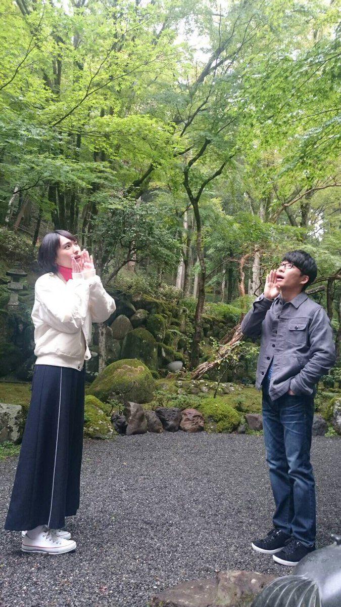 【公式】火曜ドラマ『逃げ恥』11.22(@nigehaji_tbs)さん | Twitter
