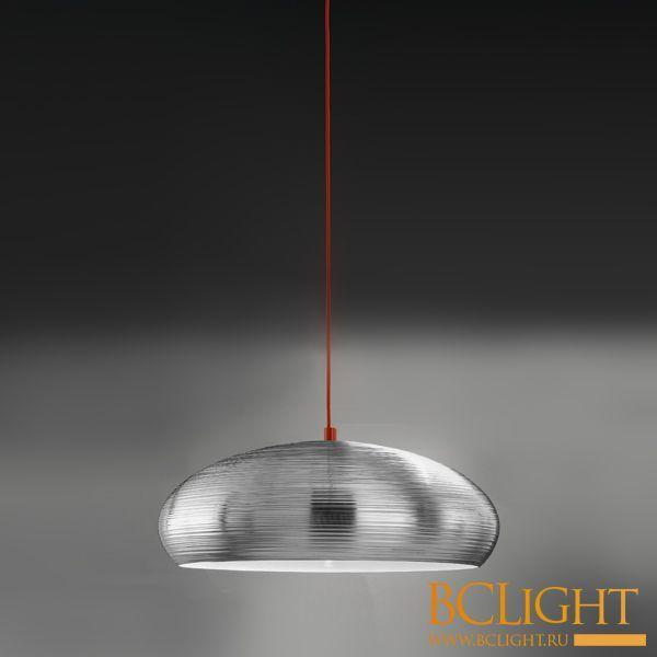 Подвесной светильник MM Lampadari Bolla 7091/1 02 V2727