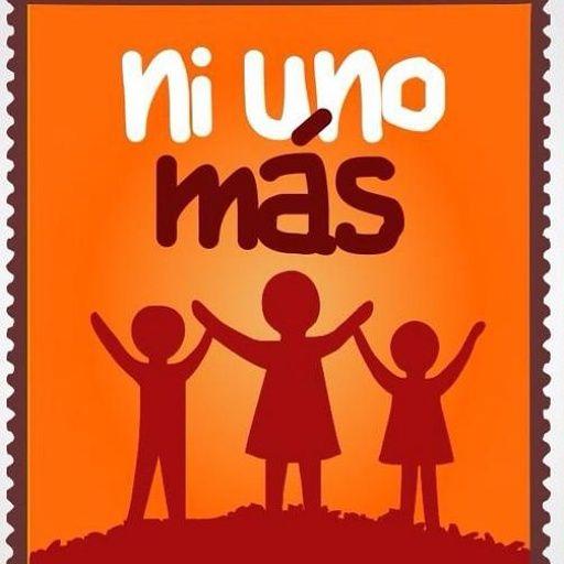 Mañana arranca oficialmente la campaña x los niños de La Guajira,2,500 serán atendidos el 22-23 ago. Esperen noticias