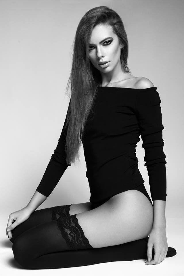 Ramona Popescu