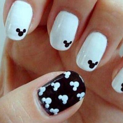 Resultado de imagen para pintados de uñas