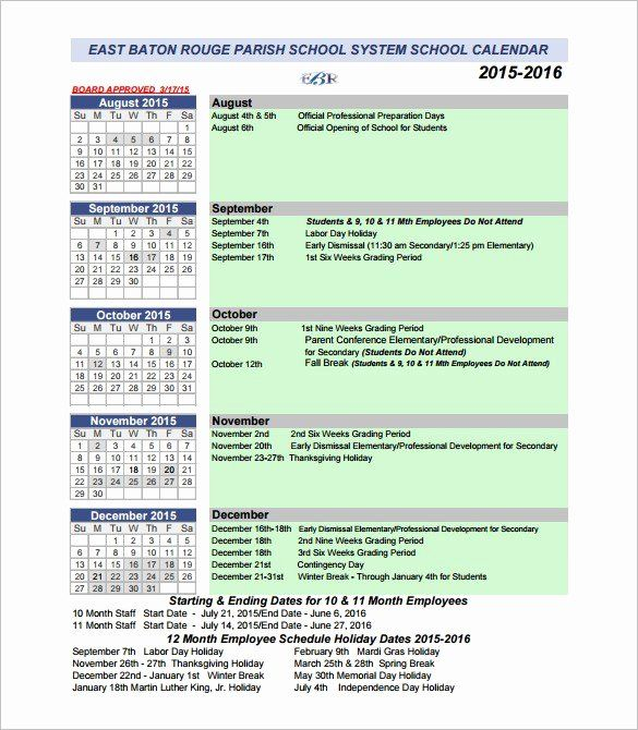 Run Of Show Template Luxury Template Event Run Show Template Excel Rundown Schedule Event Planning Calendar Calendar Template Marketing Calendar Template