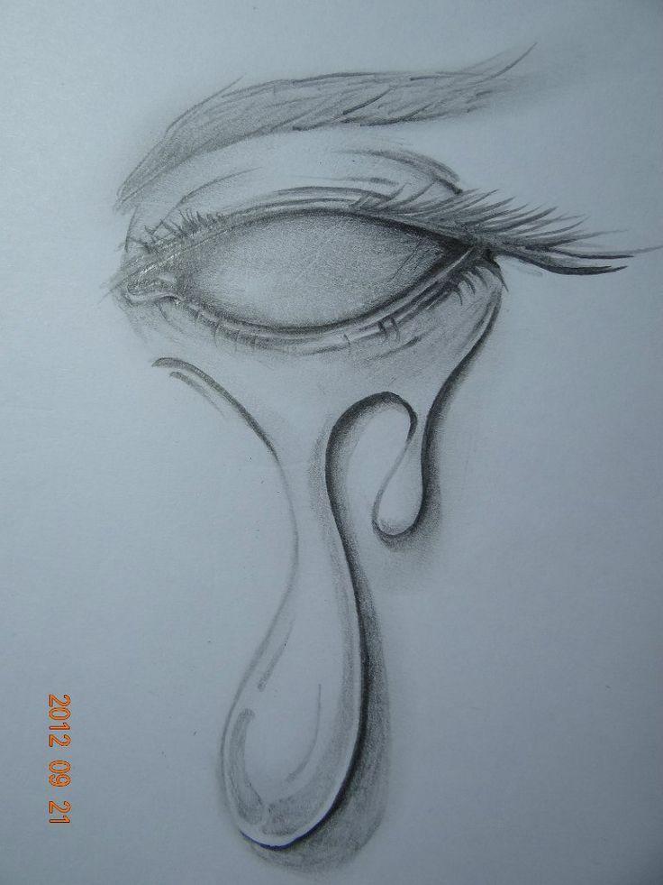Tatouage photo Ivan Matorenko – Zeichnungen – #I…