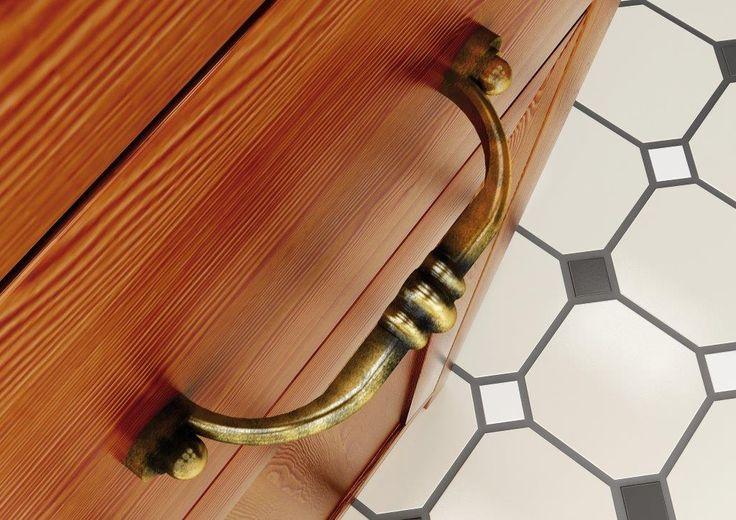 Santos olcha/alder. #elita #meble #lazienka #santos #bathroom #furniture #alder