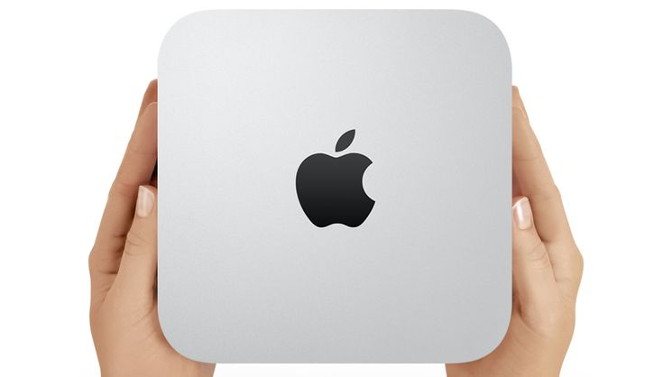 New Mac Mini's rumored to be launching alongside the smaller iPads during Apple's media event next week.