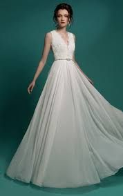 Image result for green floaty bridesmaid dresses