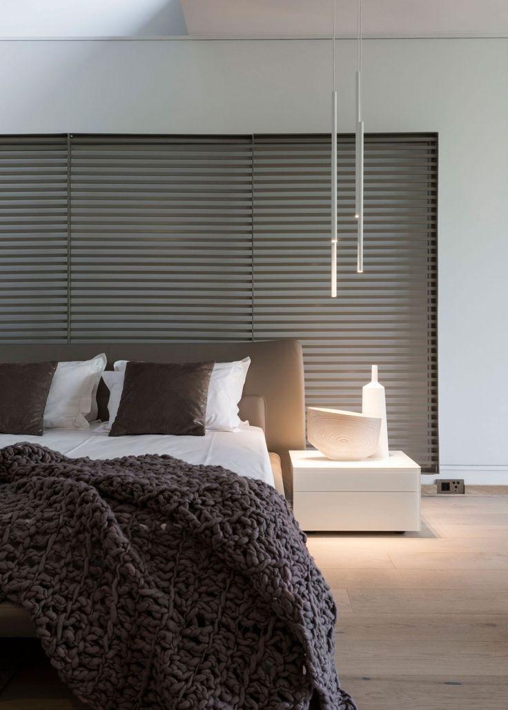 House Sar by Nico van der Meulen Architects (23)