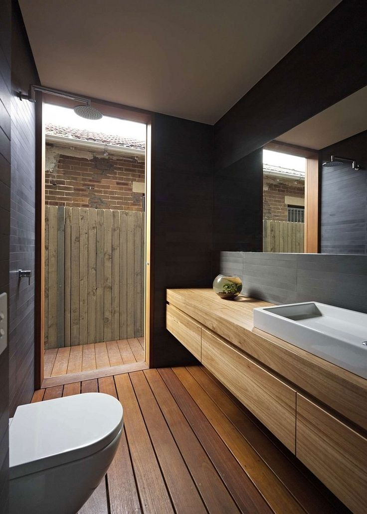 bathroom vanity #84