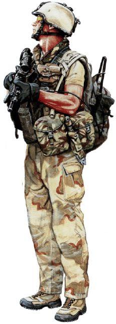 holanda-Korps Commando Troepen, Afghanistan 2005 - pin by Paolo Marzioli